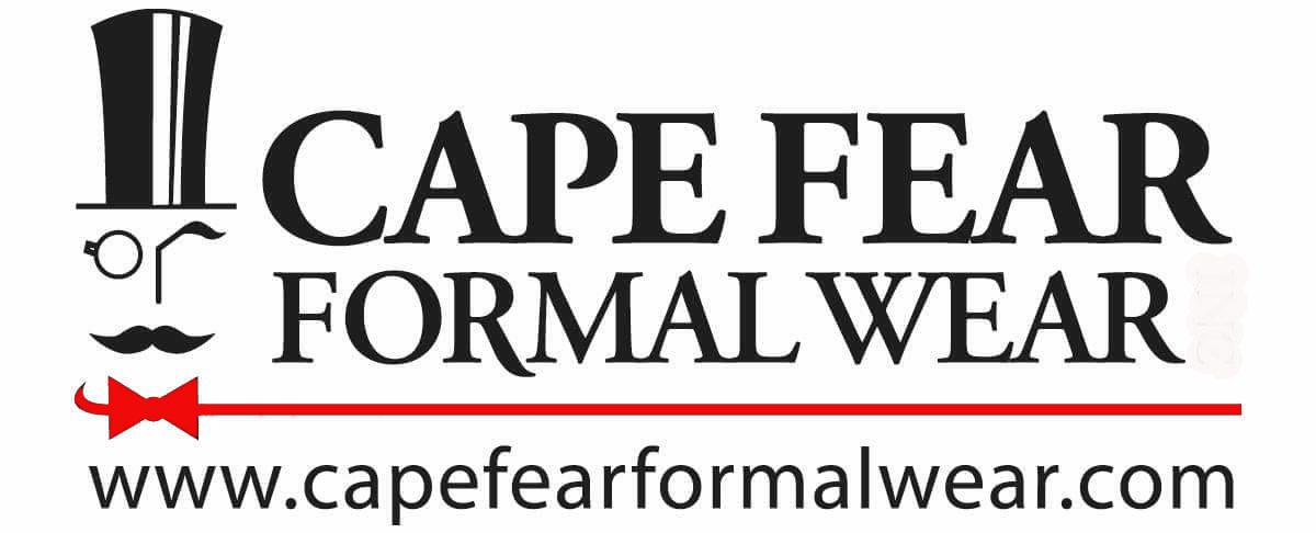 Cape Fear Formal Wear