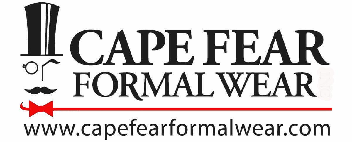 Cape Fear Formal Wear